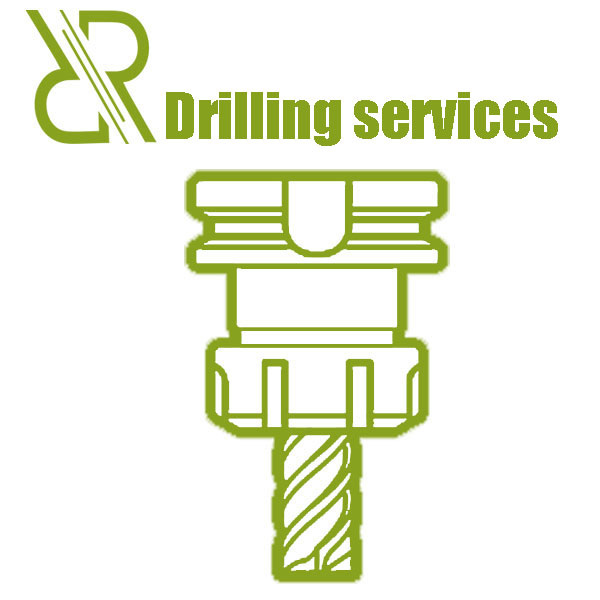 Drilling-services