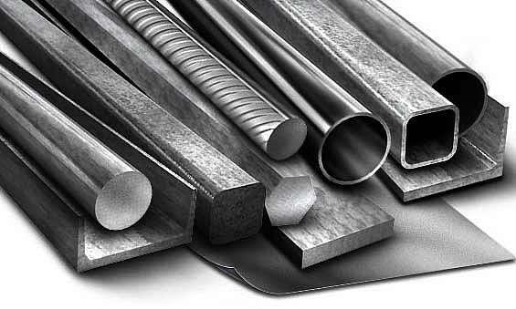 فولاد چیست؟