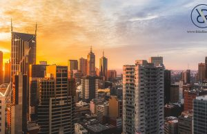 برج ساختمانی | اخبار سایت رالکو